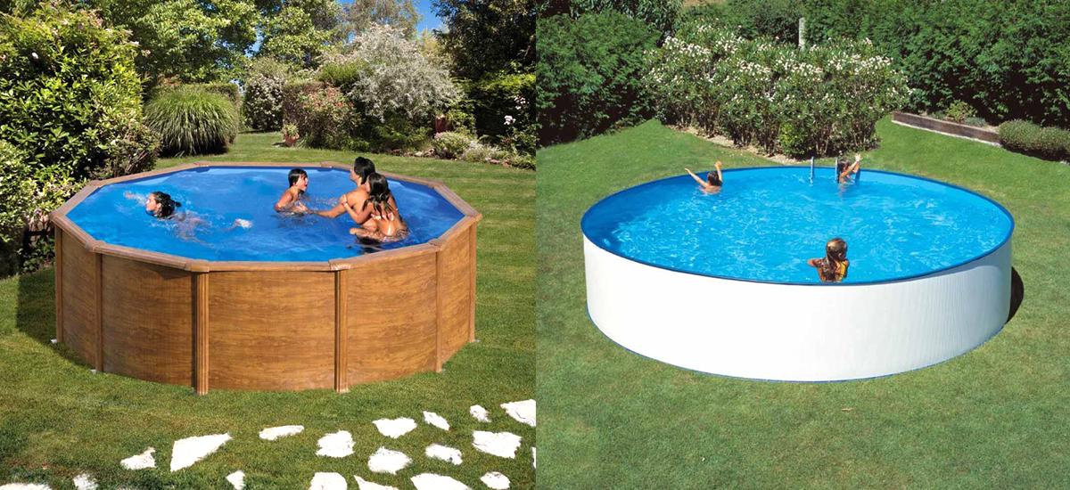 piscinas desmontables deco and lemon 2