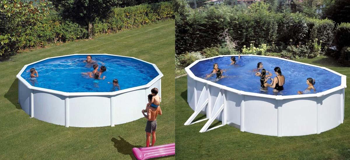 piscinas desmontables deco and lemon 3