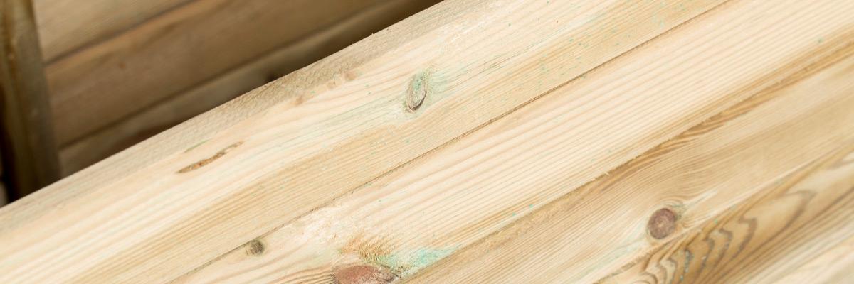 Como tratar la madera de exteriores 2