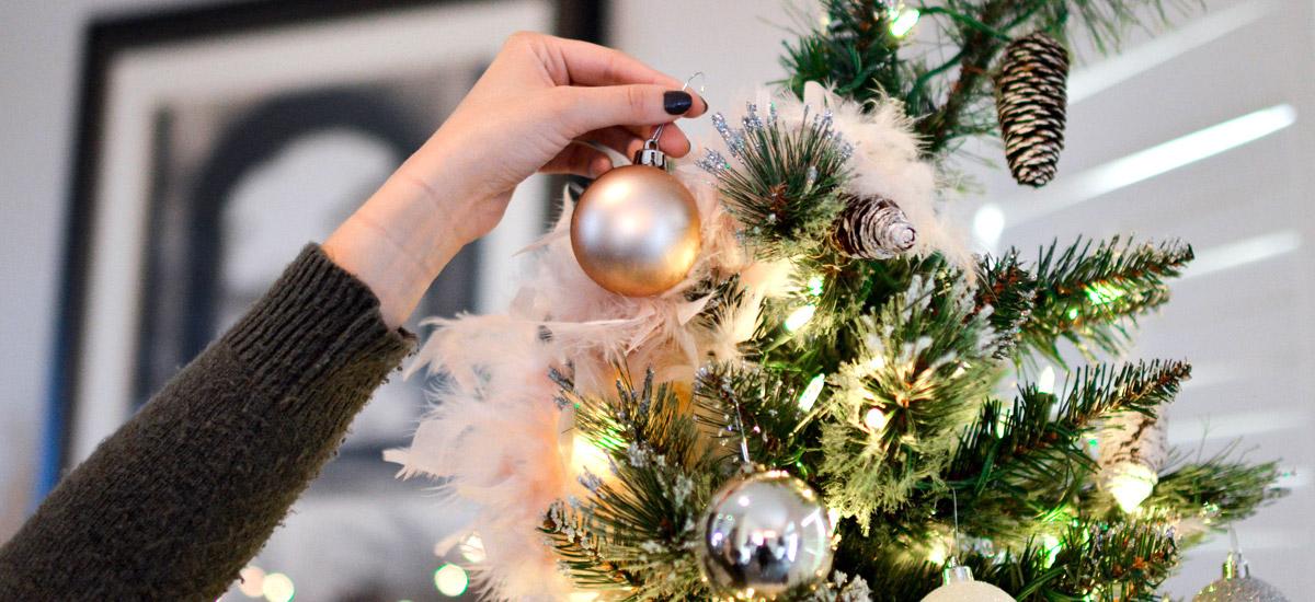 decora tu casa en navidad con Deco and Lemon 1