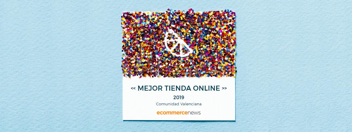 Deco&Lemon, mejor tienda online de la Comunidad Valenciana 2019