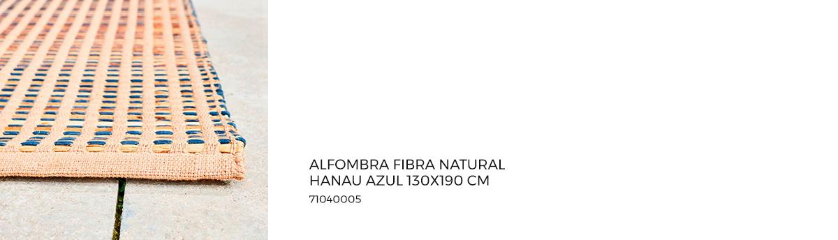 alfombra fibra natural 71040005