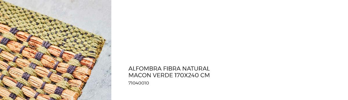 alfombre fibra natural 71040010_6