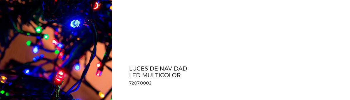 luces de navidad deco and lemon