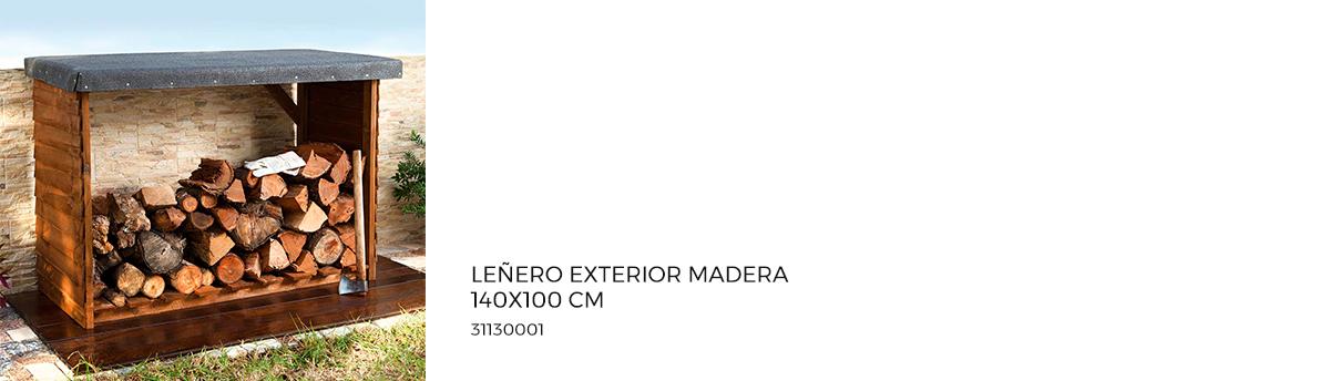 leñero 31130001 - deco and lemon