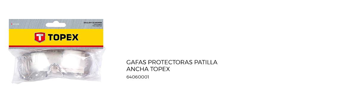 gafas de proteccion 64060001 - deco and lemon