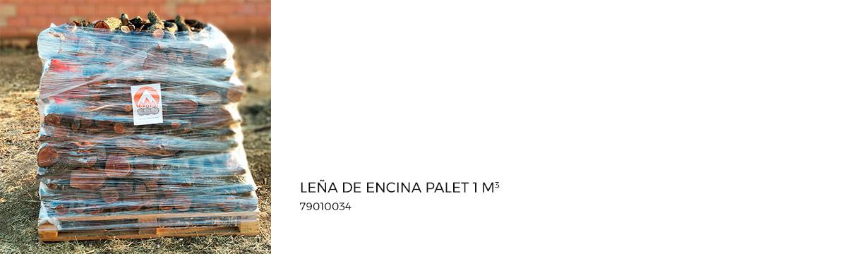 palet de leña 79010034_1 - deco and lemon