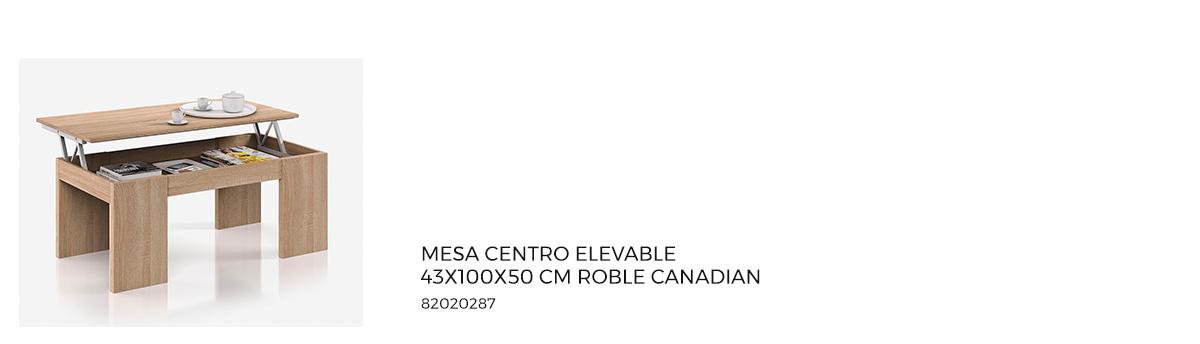 mueble modular 82020287 - deco and lemon