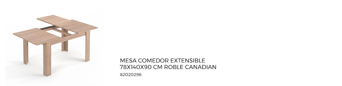 mueble modular 82020296 - deco and lemon