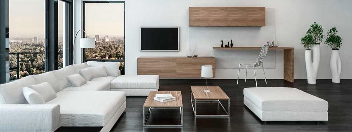 ¿Qué es un mueble modular? Descubre cómo exprimir esta tendencia