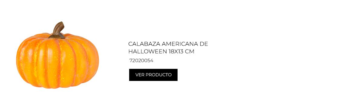 72020054_1 - calabazas para halloween en deco and lemon