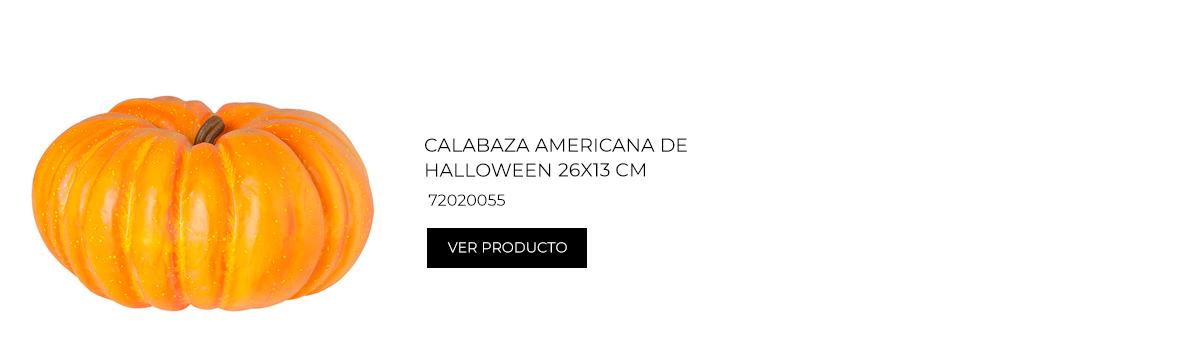 72020055_1 - calabazas para halloween en deco and lemon