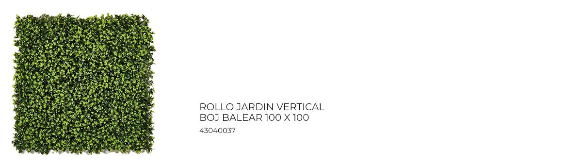 Ref 43040037