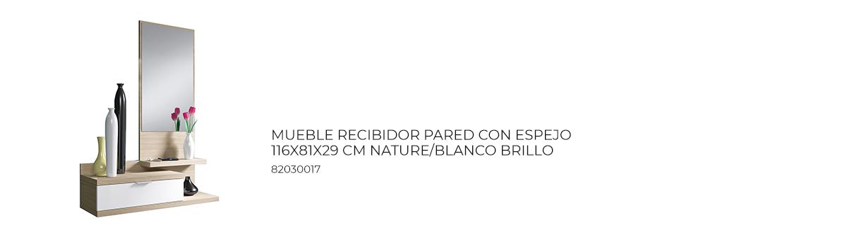 Ref 82030017