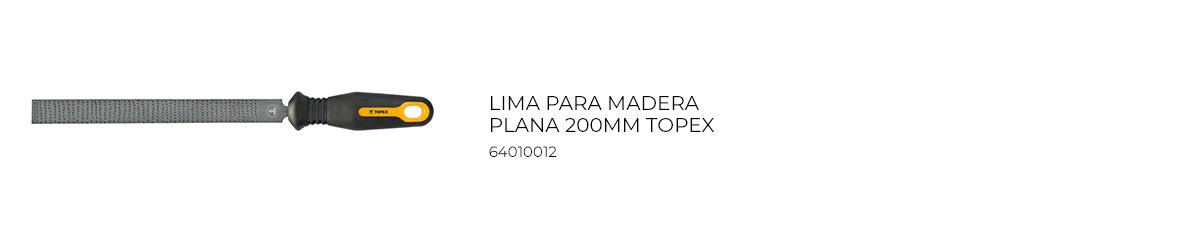 Ref 64010012