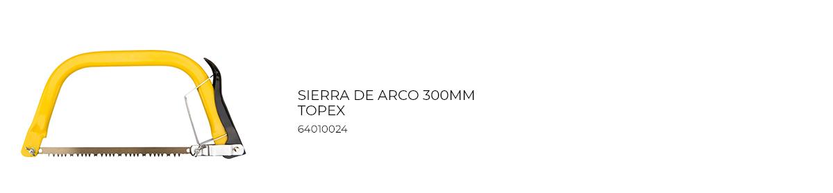 Ref 64010024