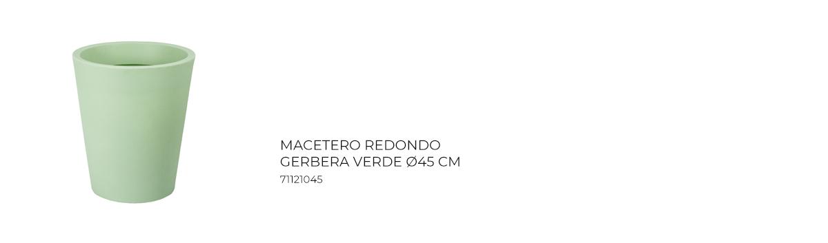Ref 71121045