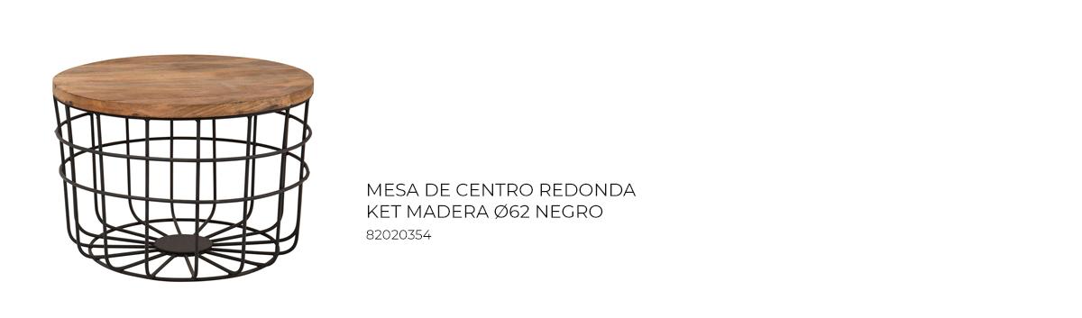 Ref 82020354