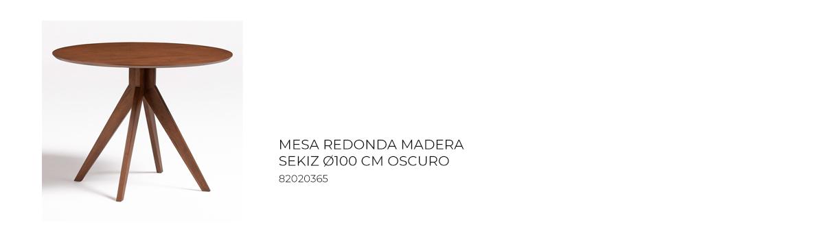 Ref 82020365